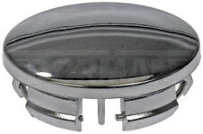 11-15 200   09-15 300   09-10 SEBRING 1 CHROME WHEEL CENTER CAP  909-062