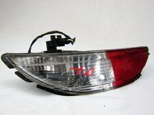 51718011 Light Light Reverse Rear Right Fiat Grande Punto 1.2 48kw