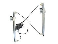 SEAT IBIZA CORDOBA POLO VARIANT CLASSIC 4P -93 ELECTRIC WINDOW REGULATOR FR LEFT