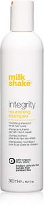 Milk_shake - Integrity Nourishing Shampoo 300ml