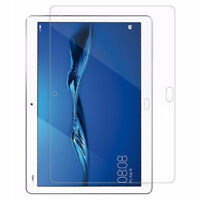Genuine Tempered Glass Screen Protector for Huawei Mediapad M3 Lite 10 10.1 inch