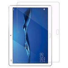 Genuine vetro temperato proteggi schermo per Huawei MediaPad M3 Lite 10 10.1 in (ca. 25.65 cm)