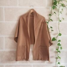 Women's Shawl / Wrap One Size