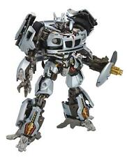 In STOCK Hasbro Transformers Masterpiece MPM-9 Autobot Jazz Action Figure