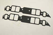 Felpro 1275 Big Block Chevy Intake Manifold Gasket Composite BBC Rectangle Port