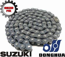 FITS Suzuki GS450 L-E,F,G,H 84-87 UPRATED Heavy Duty O-Ring Chain