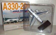 Aeronaves de automodelismo y aeromodelismo Airbus de escala 1:400
