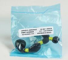 10-422905-143 Amphenol Aerospace receptacle CAP  cover