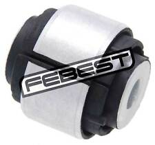BMAB-016 Genuine Febest Arm Bushing Rear Assembly 33326763092