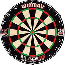 Winmau Blade 5 Professional Dartboard