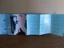 "Barry Manilow - ""Summer of '78"" Cassette"