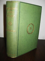1st Edition Napoleon's Love Story Waclaw Gasiorowski History Rare First Printing