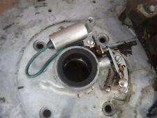 Briggs & Stratton Ignition Plate Gas Engine Motor
