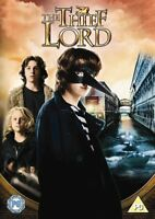 Thief Lord [DVD] [2006]