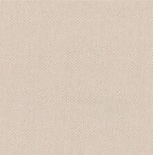 SUNBRELLA INDOOR OUTDOOR UPHOLSTERY FABRIC 5453-0000 CANVAS CANVAS BTY