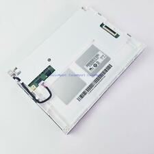 """New listing G057Qn01 V2 G057Qn01 V.2 Lcd Screen Display Panel For Auo Ttl 320*240 5.7"""" inch"""