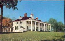 (hhp) Mount Vernon VA