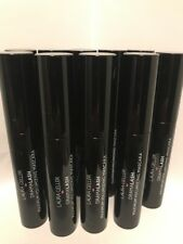 Laura Geller DramaLash Job Lot X 10 Maximum Volumising MASCARA 13.5ml