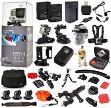 """Videocamere digitali con telecomando 2.0"""""""