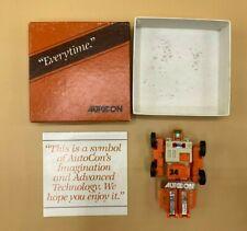 New listing Gobots Machine Robo Autocon Spoons Tonka Mr-34 Bandai 1980s Go-Bots 1984 Rare