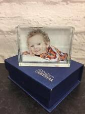 Personalised photo crystal - Personalised Gifts - Birthday Gifts Occasion Gifts
