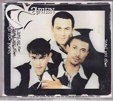 Xamen-Shake You Down cd maxi single eurodance holland
