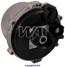 BOSCH BMW 99-00 540i/740i 4.4l, X5 4.4l 2000 Reman Alternator [13815]