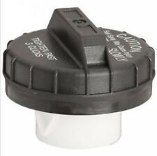 OEM Type for PONTIAC Fuel / Gas Cap For Fuel Tank - OE Replacement Stant 10841