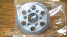 PRO-X CLUTCH PRESSURE PLATE KX65 00-12 KX60 83-03 KX80 79-84 KX NEW 18.P4083