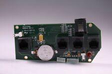 Celestron 8-Pin Motor Board for Advanced VX (AVX) Mount NXW445