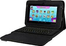 Kurio 10S Silicon portable Keyboard Case for kids 4yr+