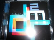 DEPECHE MODE Remixes Volume 2: 81-11 (Australia) CD - NEW