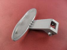 Türgriff LG Electronics Waschmaschine grau Original 3650ER2003A 3650ER2003