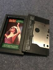 DCC digitale compact cassette : Diana Ross - Motown's greatest hits