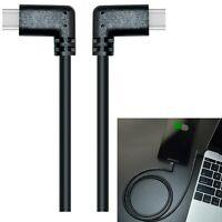 Für Oculus Quest VR Virtual Reality Kamera Data Kabel Type-C Ladekabel 3M USB-C