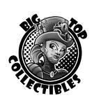Bigtop.Collectibles1138