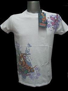 DE PUTA MADRE 69 T-Shirt - S244 - S,M,L,XL,2XL