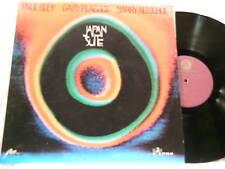 PAUL BLEY Japan Suite Gary Peacock Barry Altschul LP