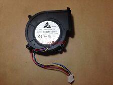 ~ Neato Vacuum Fan and motor Impeller xv Series xv-11 xv-14 xv-15 xv-12 xv-21