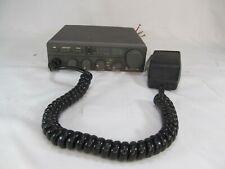 COBRA MODEL 41 PLUS CB RADIO