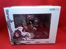 Marvel Bishoujo statue Psylocke-Kotobukiya - 1/7 - neuf dans sa boîte