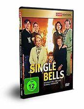 Single Bells | DVD | Zustand gut