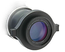 RAYNOX DCR-150 MACRO CLOSE-UP LENS 52mm 55mm 58mm 67mm
