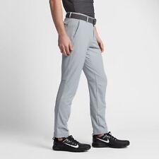 Nike Dynamic Woven Pant 833186 012 NWT 40-30
