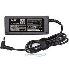 New AJP Brand 65W Adaptor Charger For HP-Compaq Pavilion 15-AU005NL Notebook PSU