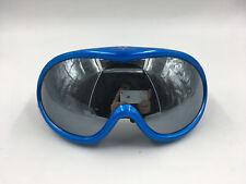 Masque de ski / Ski Mask VUARNET EXTREME BLEU ET NOIR