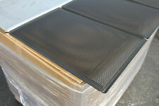 200X Baking Sheet Wiesheu MIWE Baking Tin Oven Oven 60x40 Teflon Coated