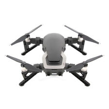 Heightened Extensions Legs for DJI MAVIC AIR Drone Landing Gears Stabilizers