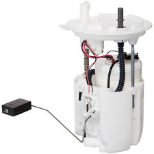Spectra Premium Industries Inc SP2503M Fuel Pump Module Assy
