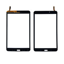 For Smasung Galaxy Tab 4 8.0 SM-T337A T337V Wifi Touch Screen Digitizer Black US